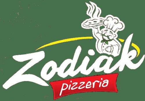 Zodiak Pizzeria
