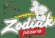 Zodiak Pizzeria - Skłodowskiej-Curie - Pizza, Fast Food i burgery, Burgery - Leżajsk