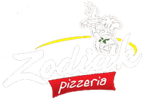 Zodiak Pizzeria - Skłodowskiej-Curie