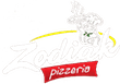 Zodiak Pizzeria -  Żwirki i Wigury - Pizza, Fast Food i burgery, Sałatki, Burgery, Kawa, Kurczak - Leżajsk