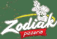 Zodiak Pizzeria -  Żwirki i Wigury
