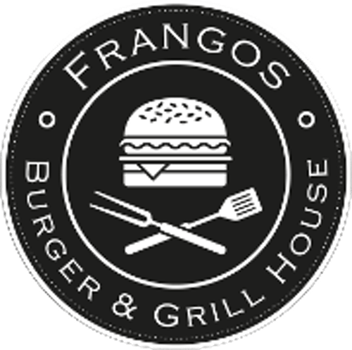 Frangos Burger & Grill House