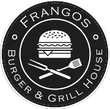 Frangos Burger & Grill House - Sałatki, Burgery, Z Grilla - Łomża