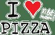 I Love Pizza Biertowice - Pizza, Fast Food i burgery, Makarony, Sałatki, Kuchnia tradycyjna i polska, Obiady, Kurczak - Sułkowice