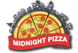 Midnight Pizza - Pizza - Białystok