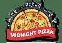 Midnight Pizza
