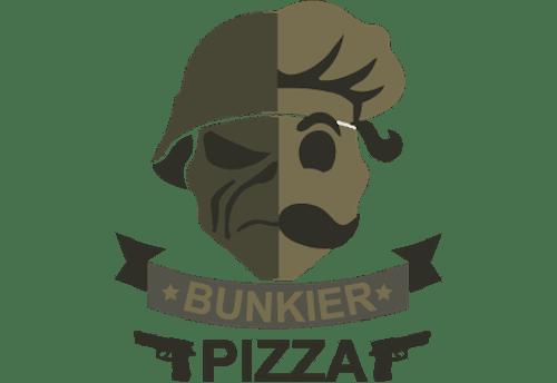 Bunkier Pizza