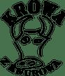 Krowa z Knurowa - Fast Food i burgery, Pierogi, Burgery - Knurów