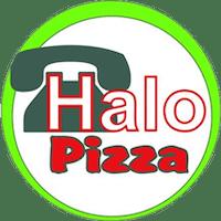 Halo Pizza Giżycko