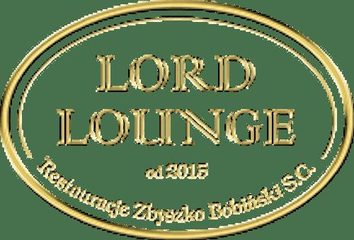 Restauracja Lord Lounge