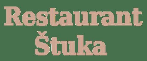 Restaurant Stuka