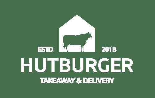 HutBurger