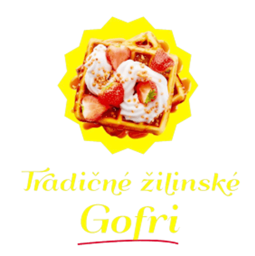 Tradicne zilinske Gofri