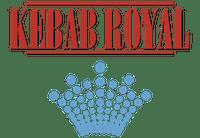 Kebab Royal