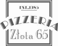 Pizzeria Złota 65 - Pizza, Makarony, Sałatki, Zupy, Desery, Kawa, Kurczak, Kuchnia Włoska - Warszawa