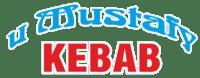 u Mustafy - Unicka - Kebab - Lublin