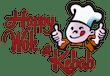 Happy Wok & Kebab - Kebab, Makarony - Siedlce
