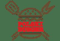 Polski Burger