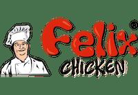Felix Chicken Kraków Drive