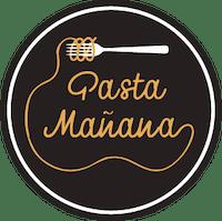 Pasta Manana