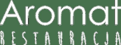 Restauracja Aromat