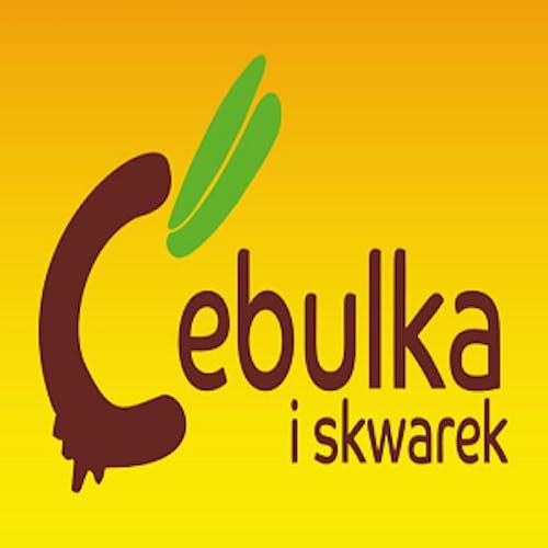 Cebulka i Skwarek
