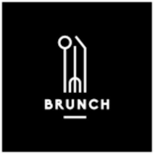Brunch - Grab & Go