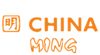 China Ming Bar