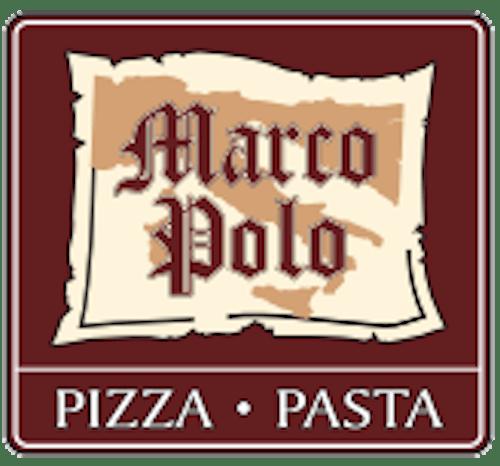 Marco Polo Szczecin
