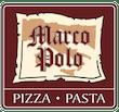 Marco Polo - Pizza, Makarony, Sałatki, Kuchnia tradycyjna i polska - Szczecin