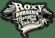 Roxy Burgers z Białegostoku - Pizza, Sałatki, Burgery, Kurczak - Białystok