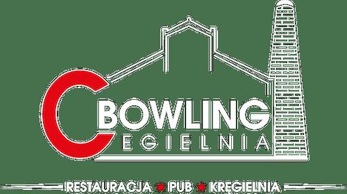 Bowling Cegielnia