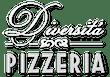 Pizzeria Diversita - Pizza, Kuchnia tradycyjna i polska, Obiady, Kawa - Reda