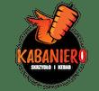 Kabaniero - Kebab, Kanapki, Sałatki, Kurczak - Września
