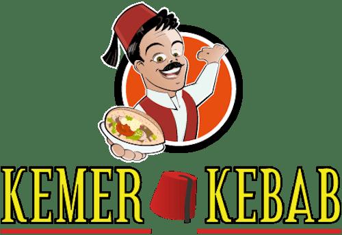Kemer Kebab