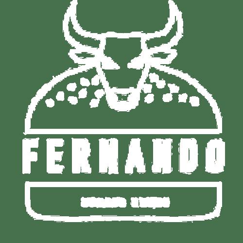 Fernando - Burger House