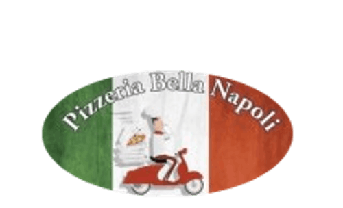Bella Napoli Olkusz