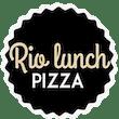 Rio Lunch Pizza - Pizza, Makarony, Naleśniki, Pierogi, Sałatki, Zupy, Kuchnia tradycyjna i polska - Kraków