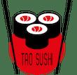 Tao Sushi - Kozietulskiego - Sushi, Makarony, Pierogi, Zupy, Desery, Kuchnia orientalna, Kuchnia śródziemnomorska, Dania wegetariańskie, Dania wegańskie, Curry, Kawa, Kurczak, Kuchnia Chińska, Kuchnia Japońska, Kuchnia Tajska - Grójec
