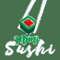 Mimi Sushi Otwock