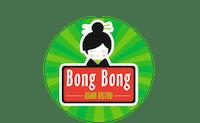 Bong Bong Asian Bistro - Kuchnia orientalna - Warszawa