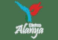 Bistro Alanya Bochnia - Pizza, Kebab, Fast Food i burgery, Sałatki, Kuchnia Turecka - Bochnia