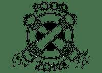 Food Zone