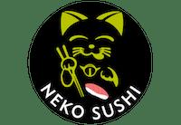 Neko Sushi - Sushi, Zupy, Desery, Dania wegańskie, Curry, Lody, Kuchnia Japońska, Kuchnia Tajska - Warszawa