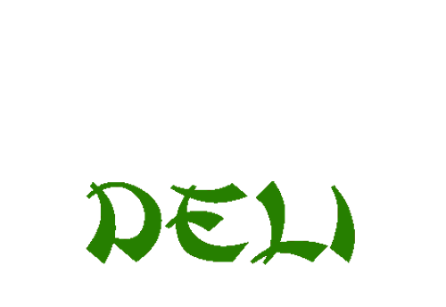 Restauracji Wok Deli