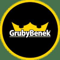 Gruby Benek - Łódź Retkińska - Pizza, Sałatki, Burgery - Łódź