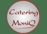 Catering MONIQ