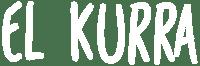 El Kurra