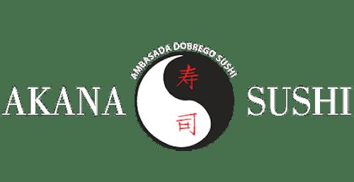 Akana Sushi Marki