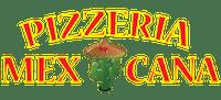 Pizzeria Mexicana - Ul. Słoneczna 2